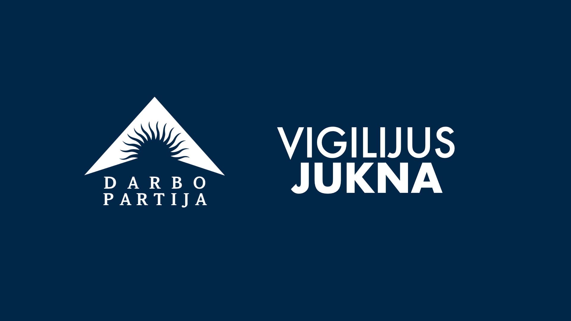 http://www.jukna.lt/wp-content/uploads/2020/06/Vigilijus-Jukna-logo-footer.001.jpg