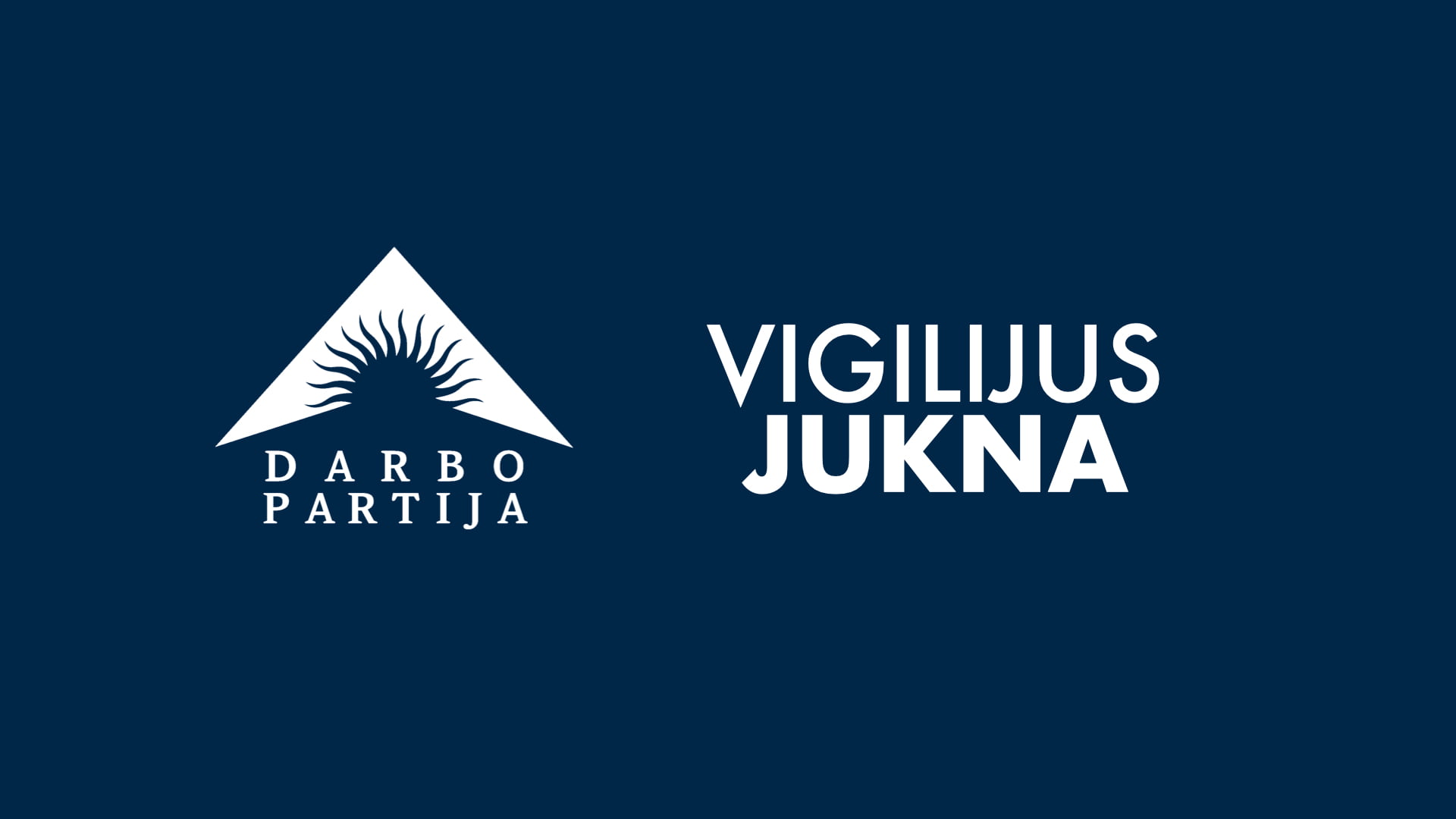 https://www.jukna.lt/wp-content/uploads/2020/06/Vigilijus-Jukna-logo-footer.001.jpg